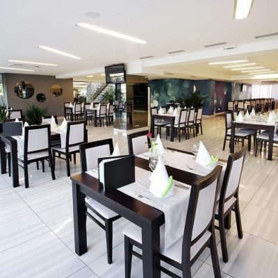 drevex-hotel alibaba-2