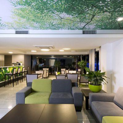 drevex-hotel alibaba-6
