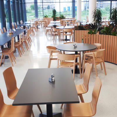 drevex-jedáleň Duslo-3