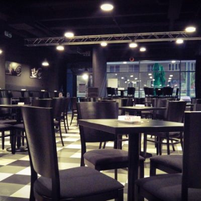 drevex-music a cafe-trnava-4