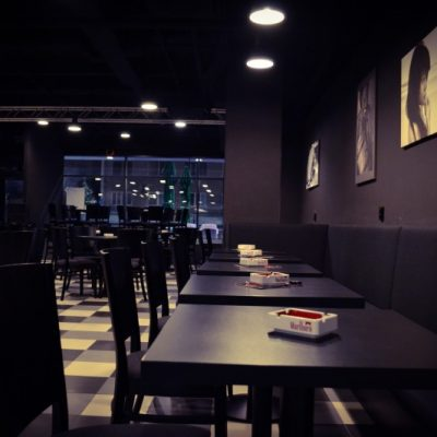 drevex-music a cafe-trnava-5