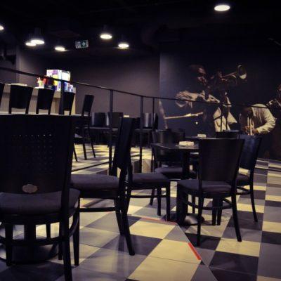 drevex-music a cafe-trnava-7