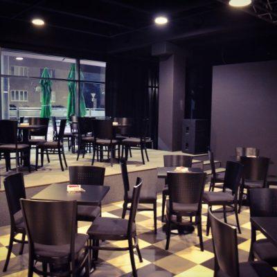 drevex-music a cafe-trnava-8