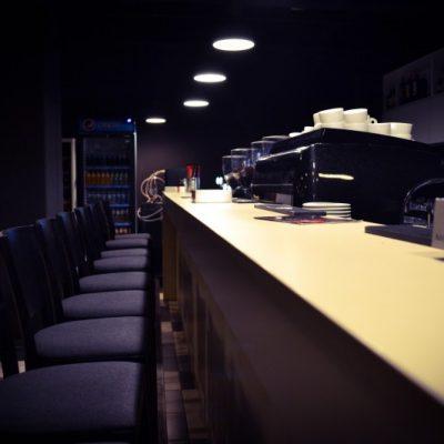 drevex-music a cafe-trnava-9