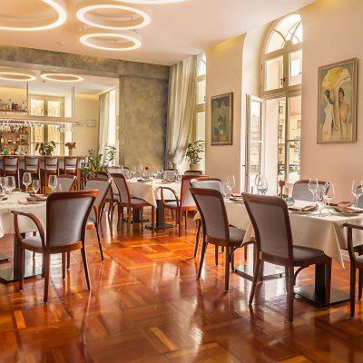 drevex-nobile restaurant-2