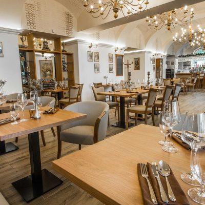 drevex-nobile restaurant-3