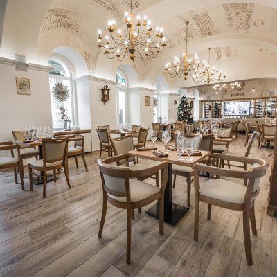 drevex-nobile restaurant-4