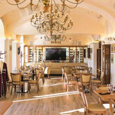 drevex-nobile restaurant-6