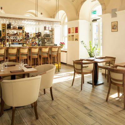 drevex-nobile restaurant-7