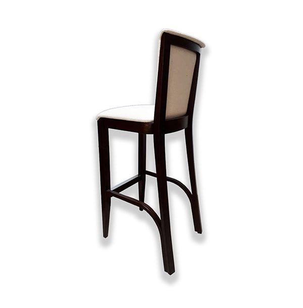 Barová stolička NS-Florence