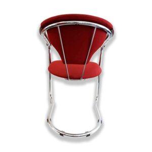 Stolička s podrúčkami NS-Kelly