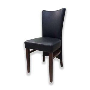 Drevená stolička SBA-313774