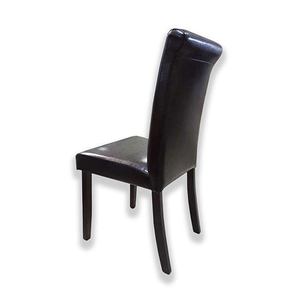 Stolička SG-C111L