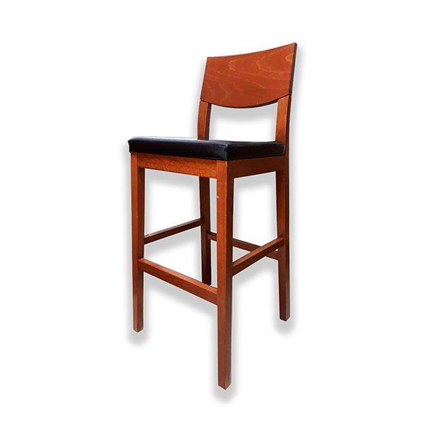 Barová stolička SJBST-4570