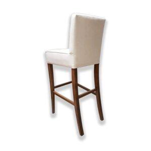 Barová stolička SJBST-H0072