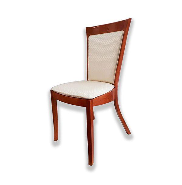 Drevená stolička SRA-9720