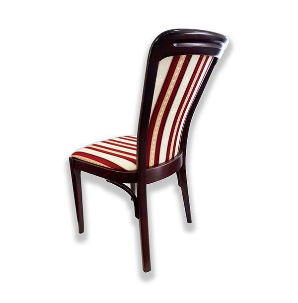 Drevená stolička SRA-9921/3