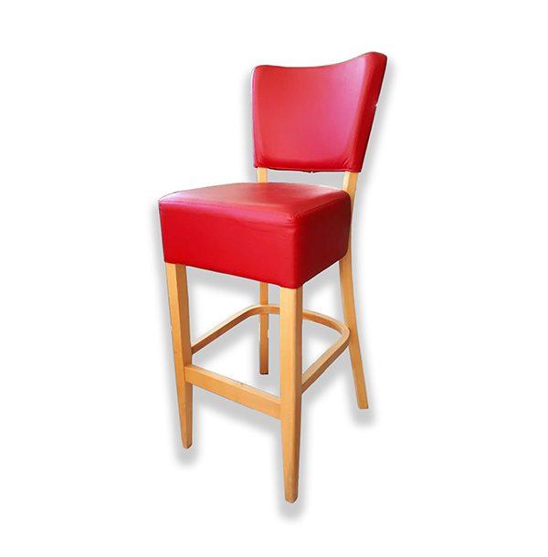 Barová stolička SRBST-9806