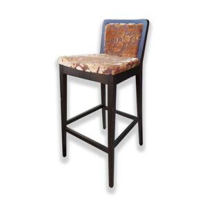 Barová stolička TLBST-Giada