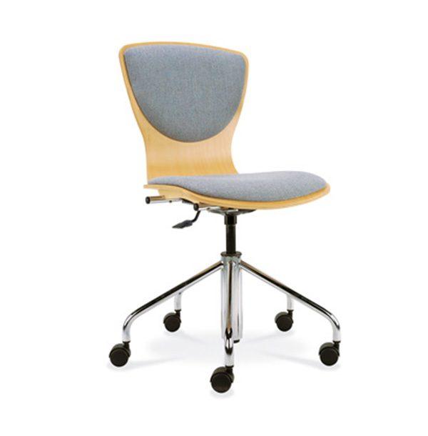 Kancelárska stolička NS-Bingo