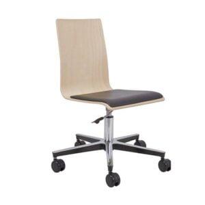 Kancelárska stolička NS-Cafe VII