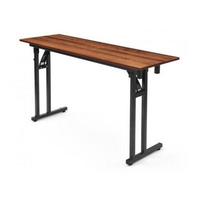 Banketový stôl ML-L