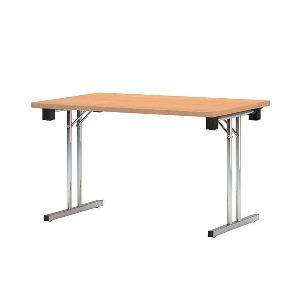Skladací stôl NS-Eryk