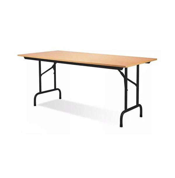 Skladací stôl NS-Rico