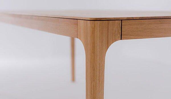 Rozkladací stôl STK-Kreative