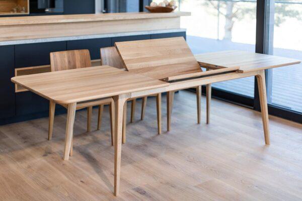 Stôl STK-Tokyo
