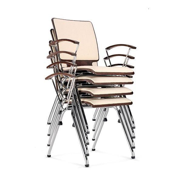 Stolička NS-Axo