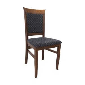 Drevená stolička SPA-3625