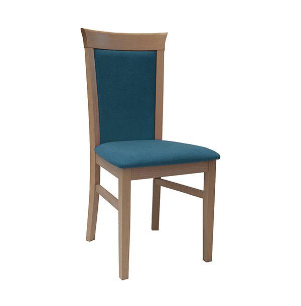 Drevená stolička SPA-3627