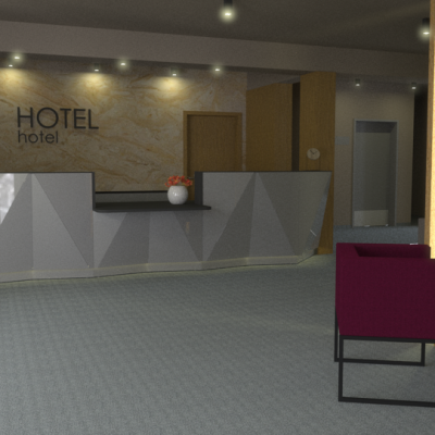 drevex-recepcia hotela-1 (1)
