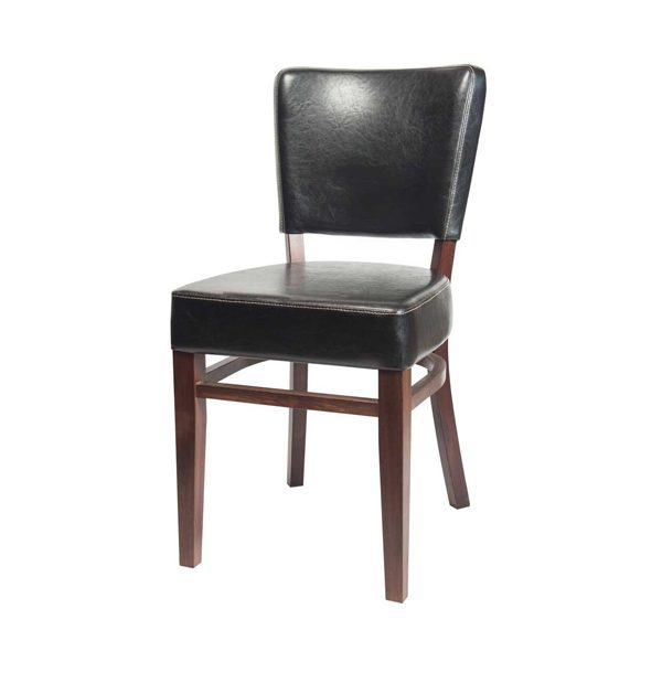 Čalúnená stolička ELA-1379S
