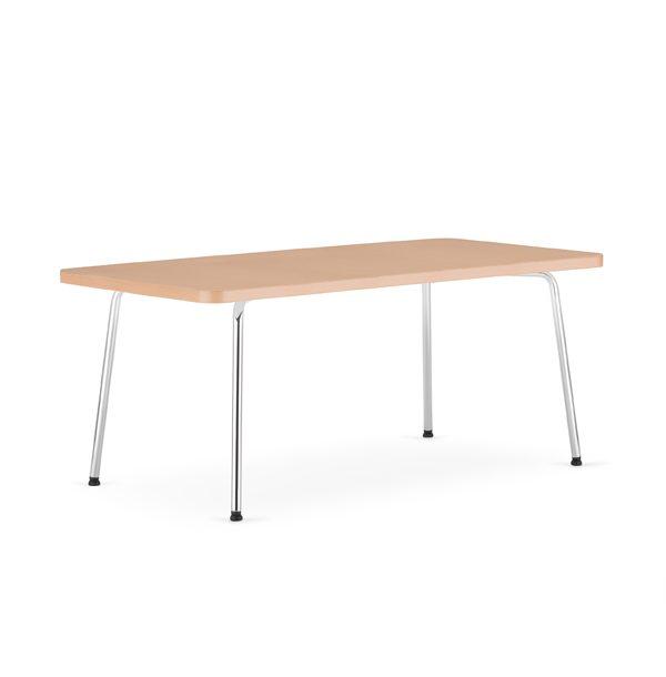 Konferenčný stolík NS-Zone