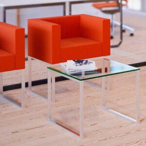 Konferenčný stolík NS-Dallas