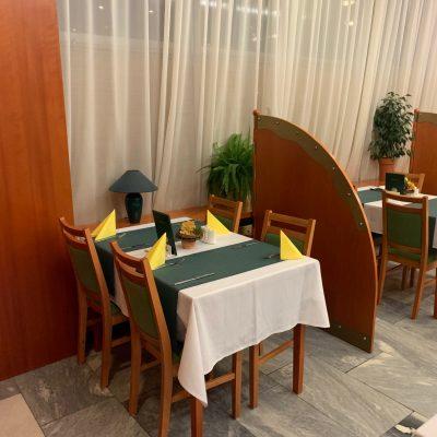 drevex-hotel Flóra_2