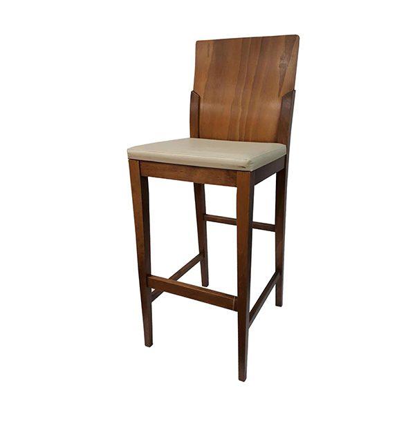 Barová stolička SRBST-0139/1 Harry AKCIA