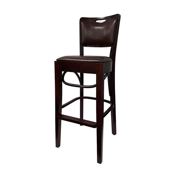 Barová stolička SRBST-423 Comfy AKCIA