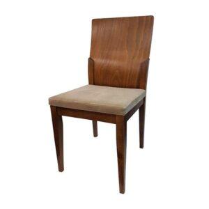 Jedálenská stolička SRA-0139 Harry AKCIA
