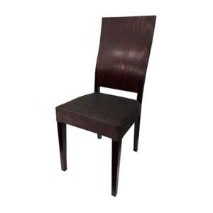 Jedálenská stolička SRA-0627 AKCIA