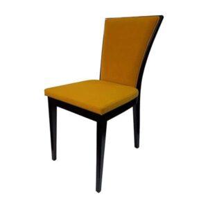 Jedálenská stolička SRA-1222/2 AKCIA
