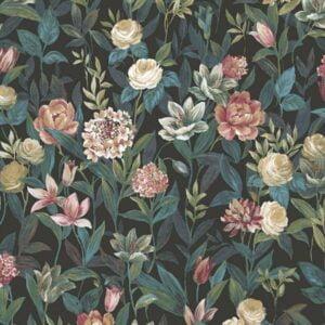 Prírodné a kvetinové