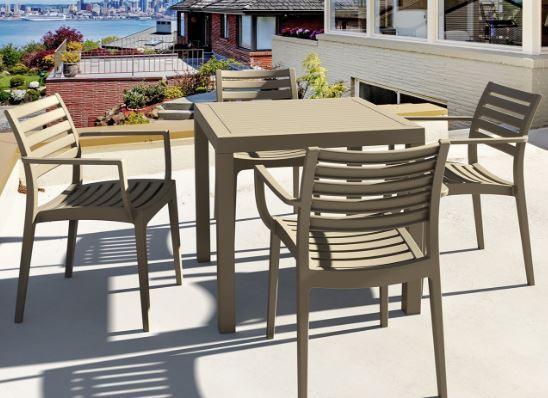 ares-drevex-stol-web-outdoor-80